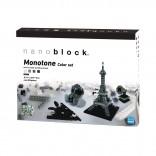 Nano mono set1