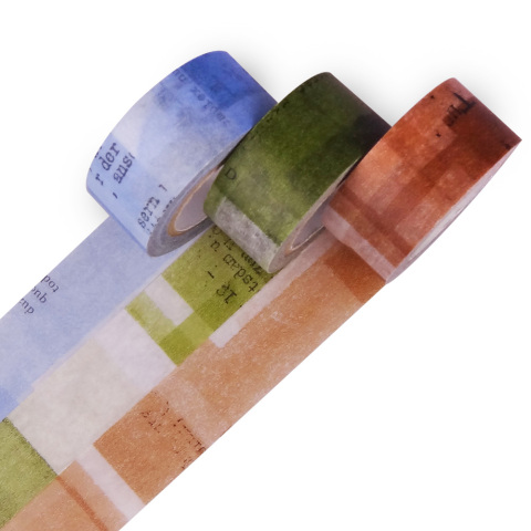 craftlog collage breit