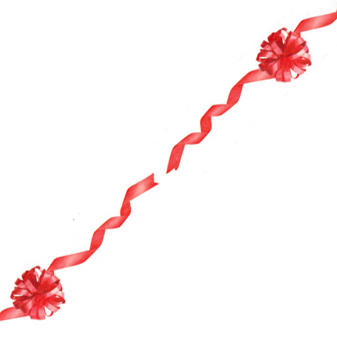 mt- ex-ribbon-red