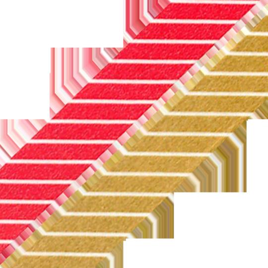 red_ggold_stripe