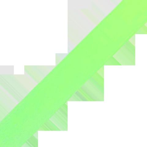 shockinggreen