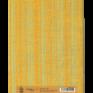 aizu notebook himawari 11