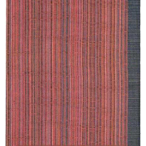 aizu notebook sango 22