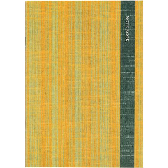 aizumomen notebook himawari