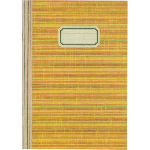 aizumomen notebook kogiku