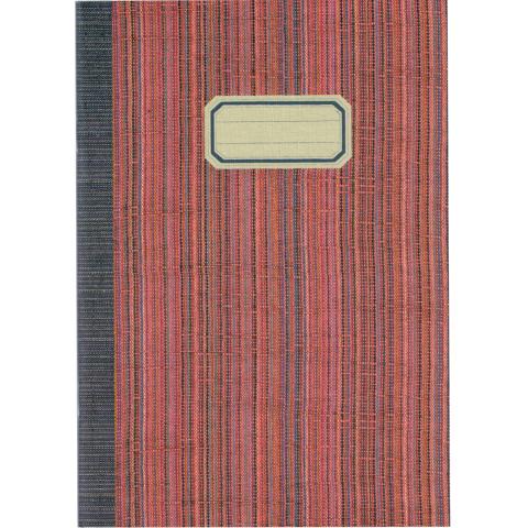 aizumomen notebook sango