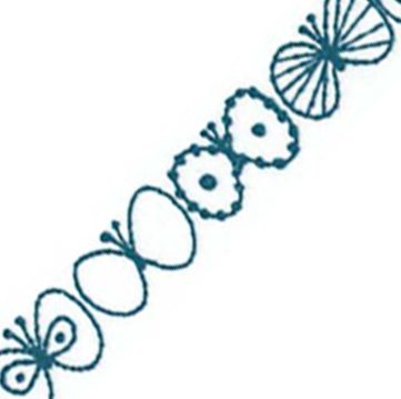 mt-mina-chouchou-logo-blue gross