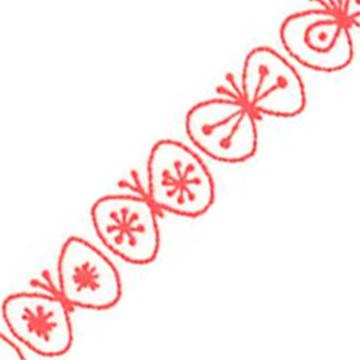 mt-mina-chouchou-logo-coral gross