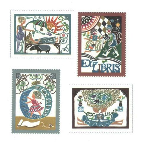 stamp ex1