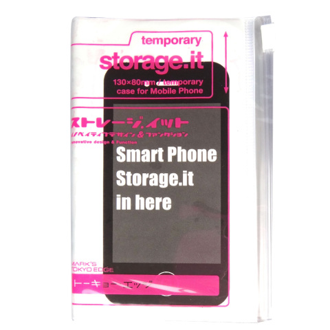 storgeit mobile pink1