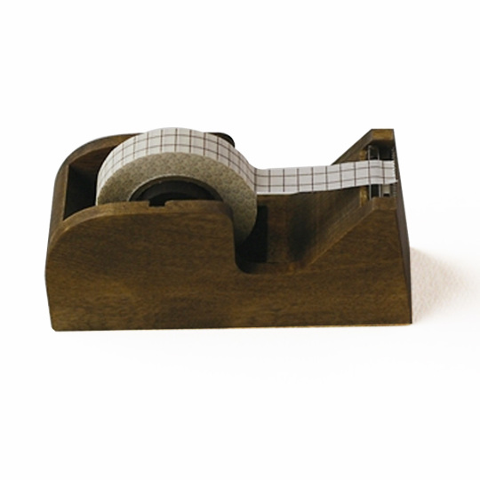 tape cutter braun