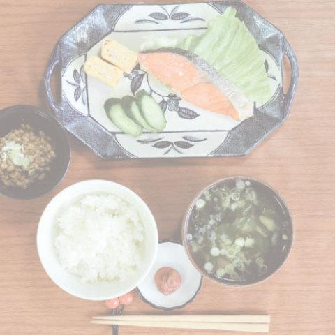 wateishyoku 1