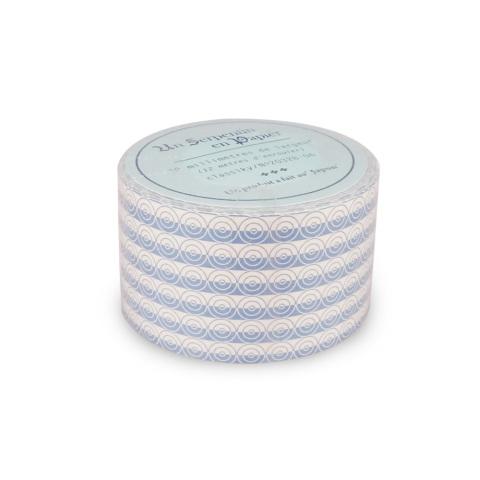 water tape 30 blaustreifen