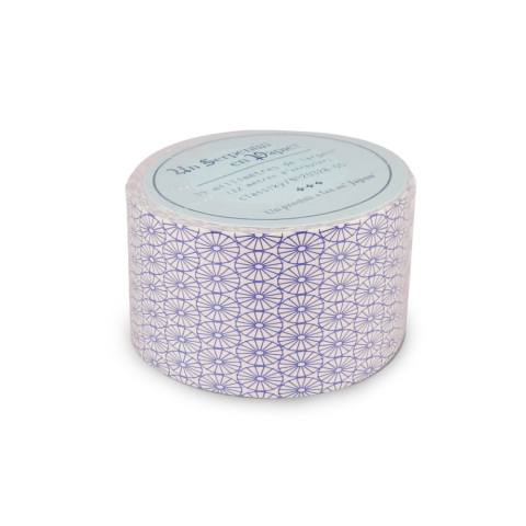 water tape 30 kreis