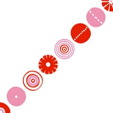 bengt candy 1