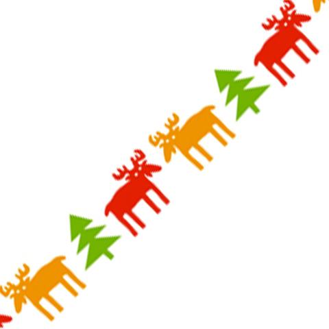 bengt moose 1