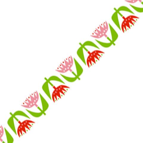 bengt tulpe 1