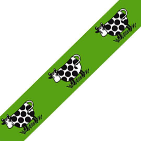 lisa cow 1