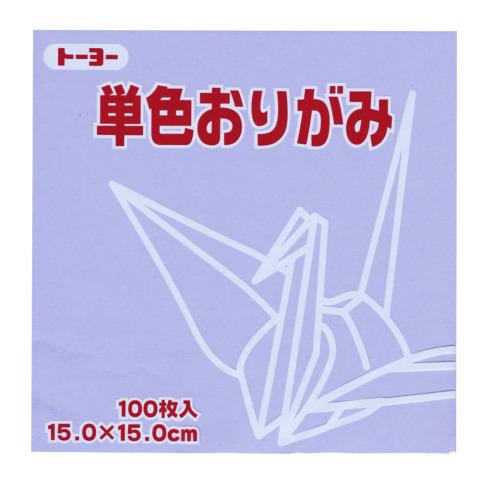 32 usufuji origami