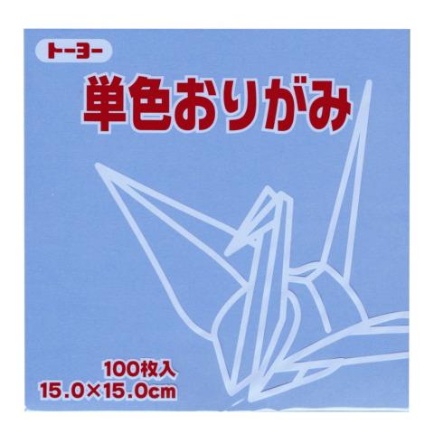 33 aofuji origami