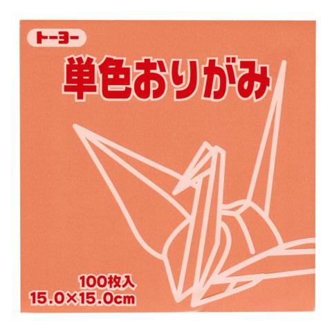 43 anzu origami