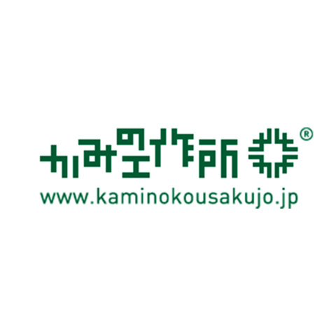 Kaminokousakujo