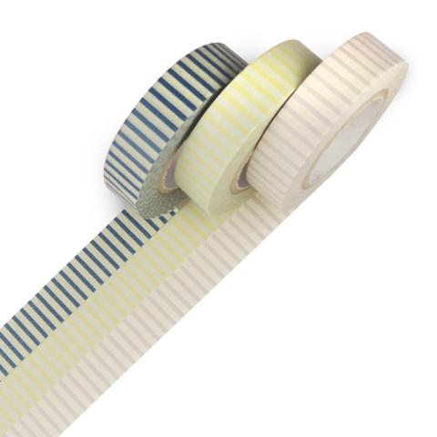 print-mit-stripe-gruen