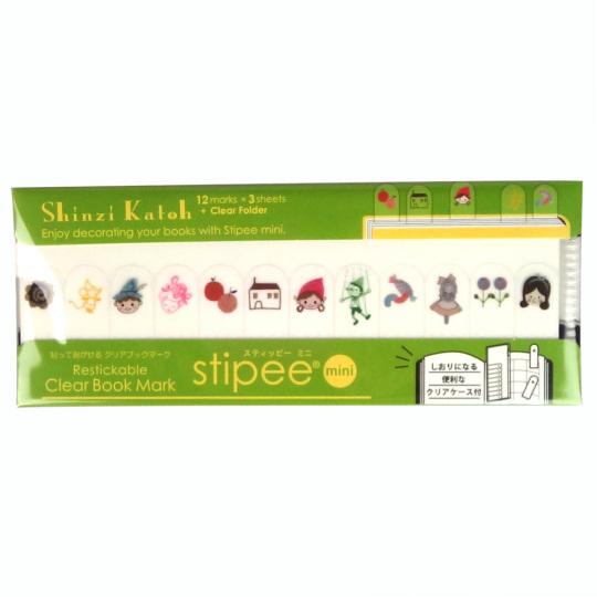 stipee-gruˆn-1