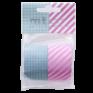 mt masking tape wide hougan blue stripe pink 2 s