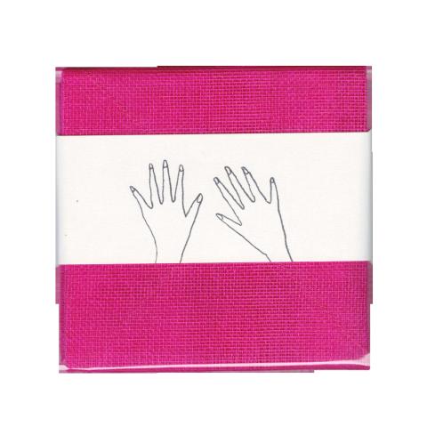 kayakiji s pink tsqh