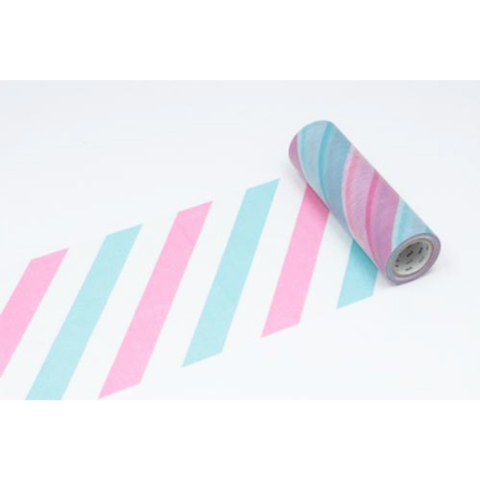 casa shade S stripe