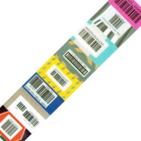 mt lim barcode3