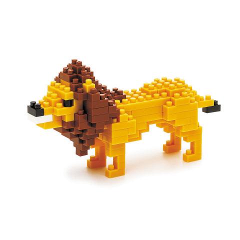 Nano Lion