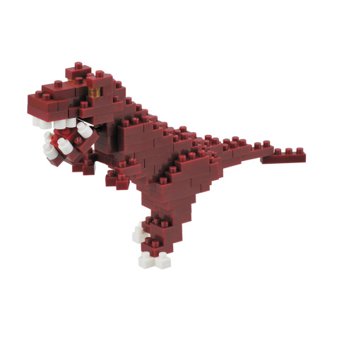 Nano Tyrannosaurus