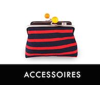 KT_accessoires