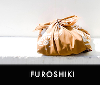 KT_furoshiki
