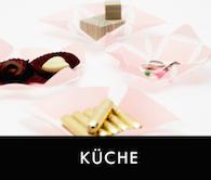 KT_kueche