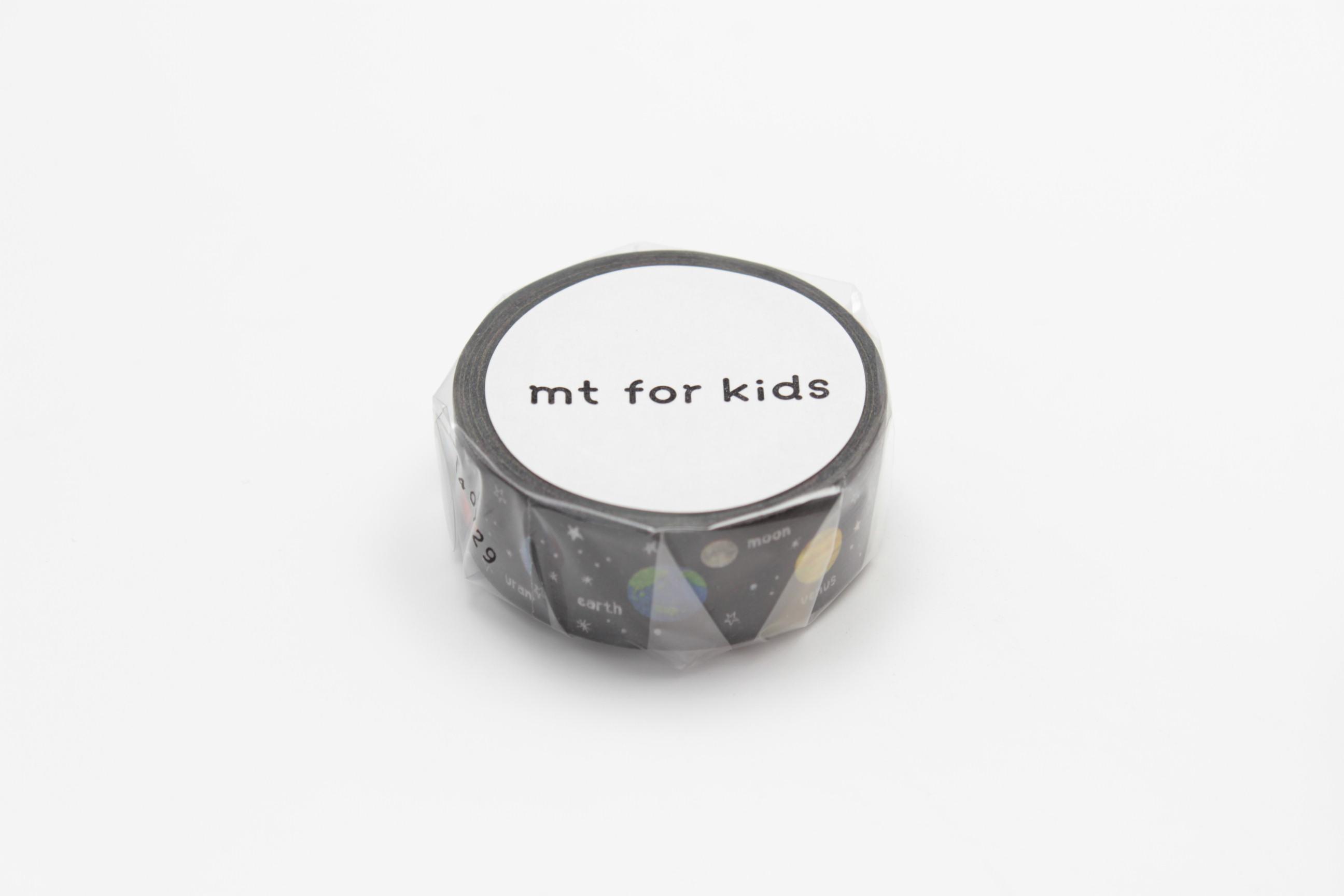MT01KID022
