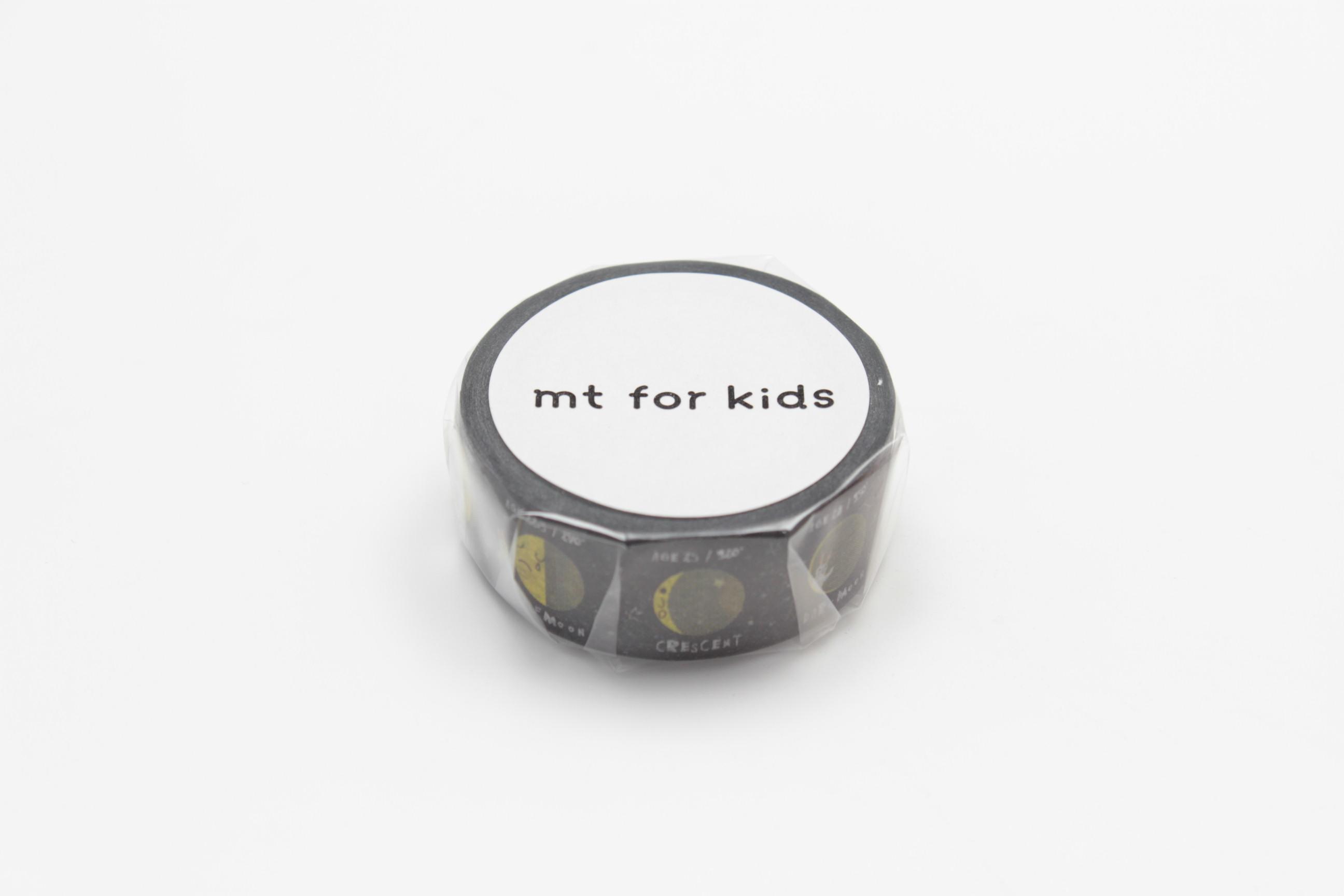 MT01KID024