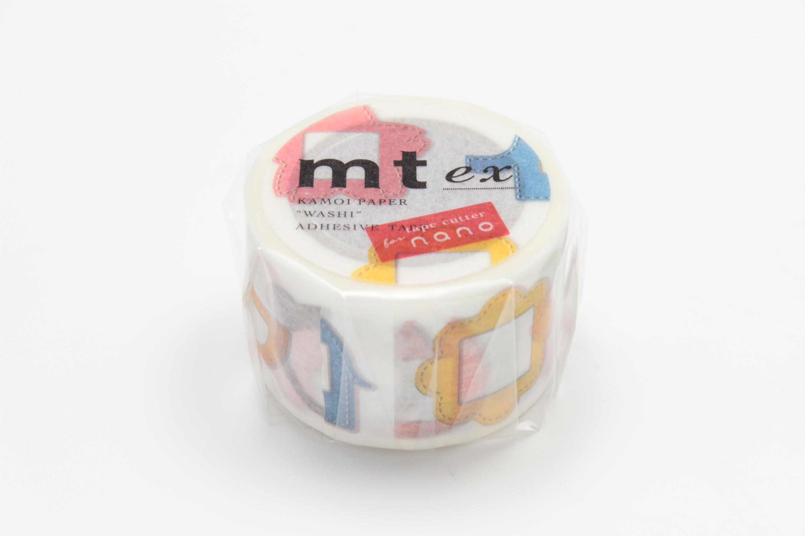 MTEX1P93