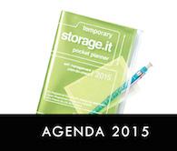 agenda kategorie bilder