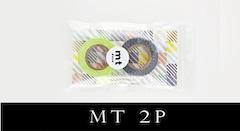 banner_mt_2p_2_s