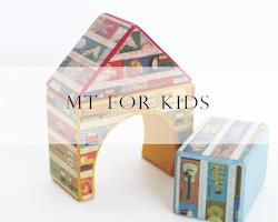 banner_mt_kids_s