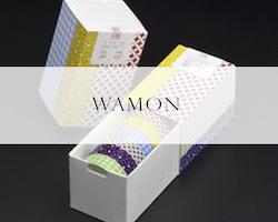 banner_wamon_s