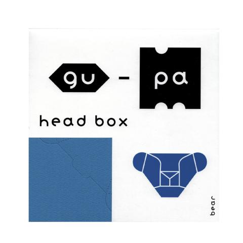 gupa_bear_pb2