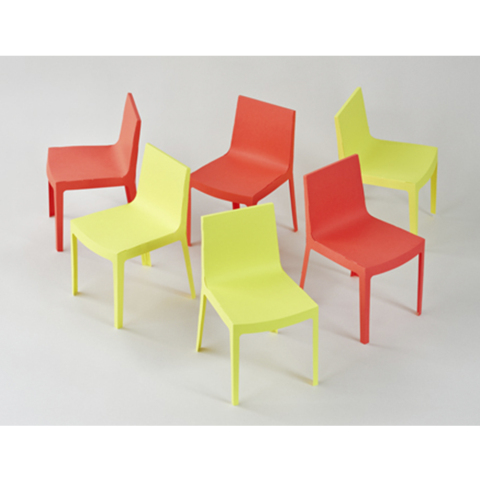 kamikou_chair_1