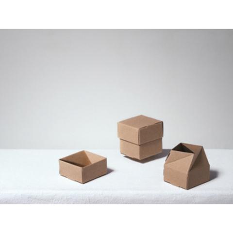 kamikou_neji_cube
