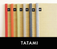 kategorie_tatami_xs