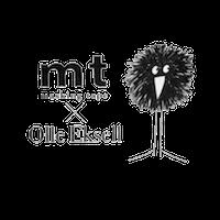 logo_olle