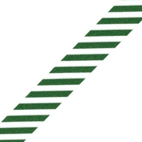 mt-stripe_colbatgreen_l